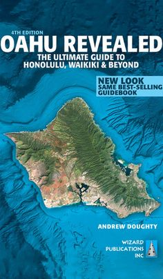 Travel guide for your short time on Oahu with activities for your Hawaii bucket list. Hawaii vacation tips with things to do on Oahu on a budget. Visit Hawaii, Oahu Hawaii, Hawaii 2017, Hawaii Honeymoon, Hawaii Life, Waikiki Beach, Honolulu Oahu, Hawaii Wedding, Turtle Beach