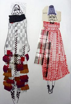 sketchbooks portfolio central martins fashion trendy centr ideas saint 68 ce Trendy fashion portfolio central saint martins sketchbooks 68 ideas Trendy fashion portfolio cenYou can find Sketchbooks and more on our website Fashion Illustration Techniques, Illustrations Techniques, Fashion Illustration Sketches, Illustration Mode, Fashion Sketchbook, Sketchbook Drawings, Csm Sketchbook, Textiles Sketchbook, Sketchbook Ideas