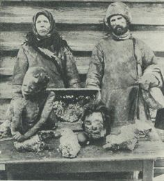 Image result for russian famine