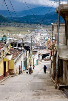 World (24th board)   Sweden, Finland, Aland Islands, Belize, Guatemala, San Salvador, Honduras.........................(pic is San Andreas Xecul, Guatemala)  http://pinterest.com/marschrishughey/world-24th-board/