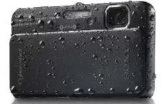 Top 10 Best Waterproof Digital Cameras in 2020 Top Digital Cameras, Cyber, Sony