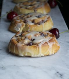 images about Bread - The Staff Of Life on Pinterest | Breads, Cinnamon ...