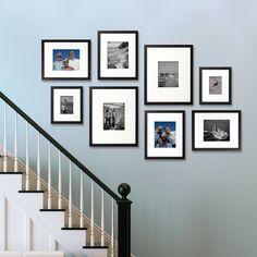 8ISENOUGH-stairs(CousinPics).jpg