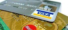 Por primera vez en un año subieron las compras con tarjeta de crédito – POSNET TUCUMAN | GRUPO NOVATI