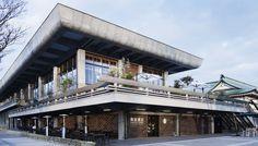 2016年1月10日(日)、京都・岡崎に国内6店舗目となる「蔦屋書店」がオープン。西日本では「梅田 蔦屋書店」に次ぐ2店舗目。主に関西人から熱い視線が注がれています。