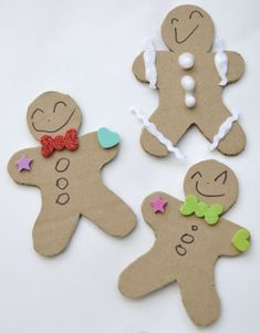 gingerbreadmen3