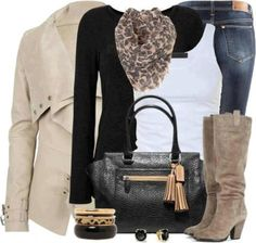 LOLO Moda: Gorgeous Women Outfits Fall 2013 cheap Source by fidgetspinnercart outfits verano fashionista trends Winter Dress Outfits, Fall Winter Outfits, Autumn Winter Fashion, Casual Outfits, Fall Fashion, Winter Shoes, Black Outfits, Winter Style, Weekend Fashion