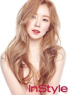 레드벨벳 아이린 RedVelvet Irene 인스타일 화보 2016.03 (900×1200)