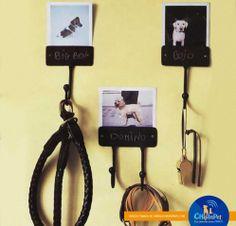 Ideas Innovadoras!!