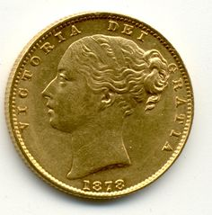 1878 SYDNEY MINT SHIELD BACK QUEEN VICTORIA GOLD FULL SOVEREIGN COIN, Australia GOld Sovereigns for sale, Gold Sovereigns, Half Sovereigns, Gold Coins For Sale in London, Quality Gold Coins, 1stsovereign.co.uk