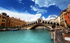 Venice-Gorgeous-Free-HD-Background-Mac-Free-Wallpaper.jpg (1920×1200)