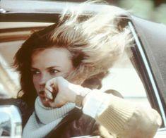 Lisa Taylor photographed by Arthur Elgort, 1976 VOGUE Arthur Elgort, Fashion Shoot, Editorial Fashion, Fashion Models, Fashion Images, Fashion Pictures, High Fashion, Model Magazine, Vogue Magazine