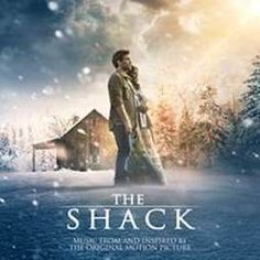'The+Shack'+Soundtrack+to+Feature+New+Songs+From+Country+Stars
