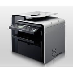 canon laserbase mf5730 mf5750 mf5770 series complete service manual rh pinterest com canon laserbase mf5730 user manual canon laserbase mf5730 user manual