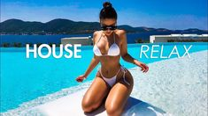 Mega Hits 2020🌱 Best of Vocal Deep House Mix 2020🌱 Summer Music Mix 2020... Acid Jazz, Deep House Music, Chainsmokers, Music Radio, All Songs, Lets Dance, Types Of Music, Music Mix, Relaxing Music