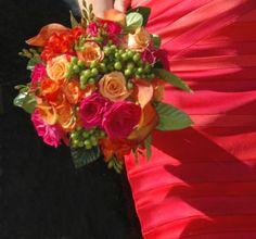 Home - Kaas Floral Design Wedding Images, Floral Design, Floral Wreath, Wreaths, Flowers, Floral Patterns, Florals, Bouquet, Flower