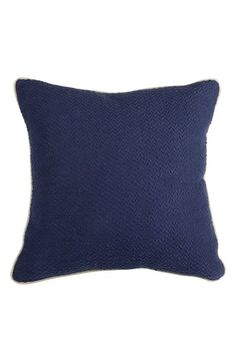 Villa Home Collections 'Razia' Pillow available at #Nordstrom