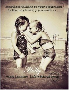PERSONALISED Friend Gift Friendship Photo Frame Friend poster print Shabby Chic | eBay