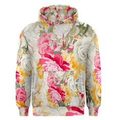 I rally want this. Haberdashery, Androgynous, Handsome, Collage, Menswear, Colorful, Mens Fashion, Pullover, Hoodies