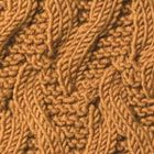 stitchionary...many versions of cable stitch....very good site...