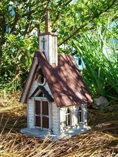 Filipino Kitchen With Time And Solid in addition Front Yard Idea further Gardendesign Plans blogspot in addition Antiquelogsunlimited together with Top Ideas For Your Flower Garden Designs. on primitive country house plans