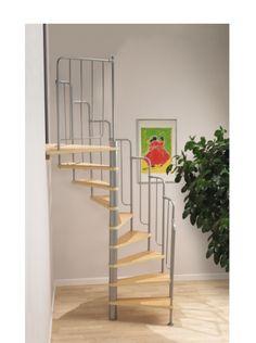Graz home depot and stairs on pinterest for Loft kits home depot