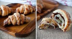 and more quentin s grandma s rugelach from leite s culinaria with ...