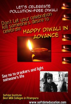 Happy Diwali In advance