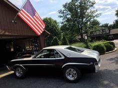 Asphalt Driveway Repair, Amc Gremlin, Custom Classic Cars, Amc Javelin, American Motors, Pony Car, Indy Cars, American Muscle Cars, Sport Cars