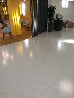 Tile Floor, Flooring, Tile Flooring, Wood Flooring, Floor