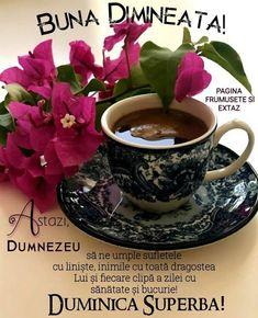 Tea Cups, Tableware, Autumn, Coffee, Decor, Home, Kaffee, Dinnerware, Decoration