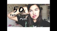 Gabi Ferreira - YouTube