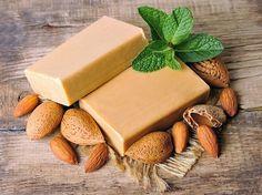 DIY - Make Your Own Homemade Soap #diy #diytutorials #diyideas #diysoap #homemadesoap #diyhomemadesoap #soap