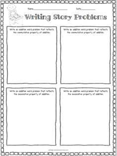 math worksheet : 1000 ideas about addition properties on pinterest  properties of  : Zero Property Of Addition Worksheets