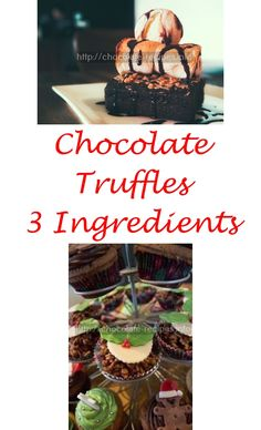 chocolate bouquet peanut butter - chocolate decorations christmas.chocolate candy recipes 5362206993