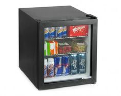 http://www.minifridge.co.uk/49-litre-black-drinks-fridge.html