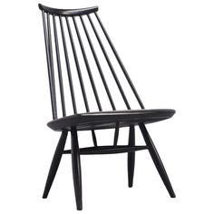 Ilmari Tapiovaara Mademoiselle Chair for Asko, 1956 | See more antique and modern Lounge Chairs at http://www.1stdibs.com/furniture/seating/lounge-chairs