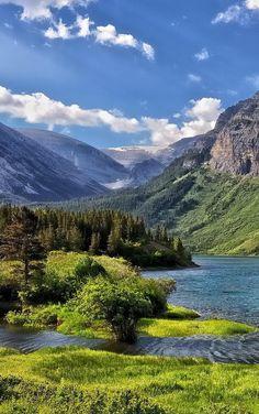 Beautiful Nature Pictures, Nature Photos, Amazing Nature, Pretty Pictures, Beautiful Landscapes, Beautiful Places To Travel, Beautiful World, Landscape Photography, Nature Photography