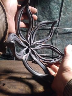 Pioneering authored welding metal art projects my explanation Welding Art Projects, Welding Jobs, Diy Welding, Metal Welding, Metal Projects, Welding Ideas, Blacksmith Projects, Welding Crafts, Bandsaw Projects
