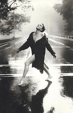Liza Minelli shot by David la Chapelle                                                                                                                                                                                 Plus