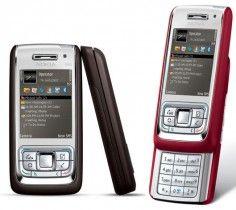 Nokia E65 Full Specifications Review Comparison And Price Celular Antigo Celulares Telecomunicações