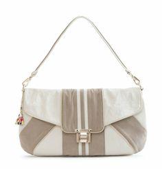 Kipling Rosa Bag (7 Nations) 15002 - PoshbagsUK