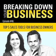 Breaking Down Your Business Podcast Interview about ARTISURN and its handcrafted cremation urns Cremation Urns, Growing Your Business, Interview, Tools, Handmade, Instruments, Hand Made, Handarbeit