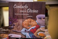 Contacto con lo Divino: Hamburguesas Caseras. Clam Recipes, Easy Salad Recipes, Pork Chop Recipes, Easy Salads, Chorizo, Chimichurri, Empanadas, Guacamole, Pesto