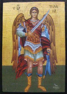 Image result for greek orthodox icons saints