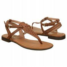 report kia sandal