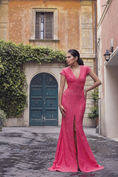 THE FEMME FATALE Diva Fashion, Fashion Ideas, Evening Dresses, Formal Dresses, Lifestyle Blog, Dressing, Feminine, Urban, Elegant