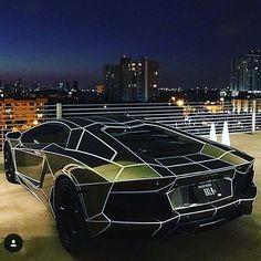 Tron💥 Follow: @itswhitenoise  @itswhitenoise  @itswhitenoise  @itswhitenoise @itswhitenoise 🔹Photo credits: @lamborghini_motorsport #lambogram #lamborghini #huracán #car #cars #supercarkingz #supercar #auto #automotive #madwhips #motorsport #carporn #cargasm #carinstagram # blacklist #carlifestyle #amazingcars247 #motor_head_ #autokings #gtspirit #cargramm #dreamcar #itswhitenoise #kingzwhips