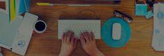 FAQ - SmartPoints   Touch points