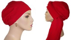 TurbanDiva, Fashion Turbans, Cancer Hats, Chemo Hats, Head Wraps ...